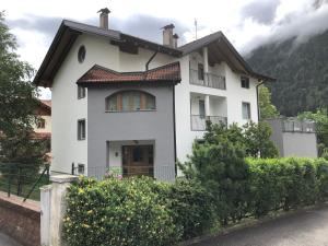 Angeli Dolomiti House - AbcAlberghi.com