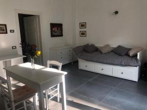 Accommodation in Nuvolera