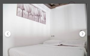 Residence Honore de Balzac - Hotel - Ambilly