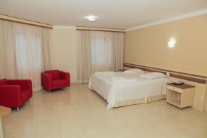 San Marino Palace Hotel