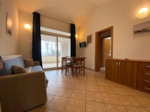 Residenza Villa Assunta - AbcAlberghi.com