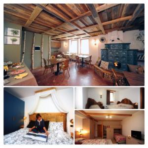 Appartamenti Veronica - AbcAlberghi.com