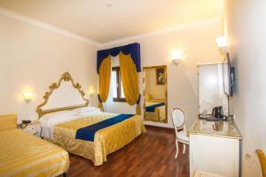 Hotel Porta Faenza - AbcAlberghi.com