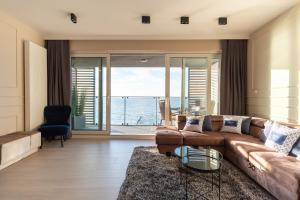 Apartamenty Bliżej Morza SAILOR