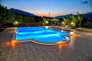 Casa Vacanze Alcantara - AbcAlberghi.com