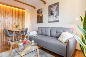 Apartamenty Frajda i Cztery Tulipany Zakopane