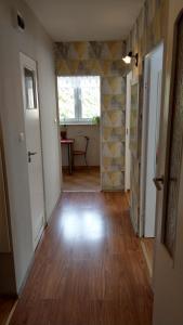 Apartament Jana z Kolna