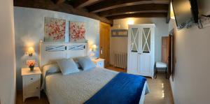 Hotel Villa Fontanas