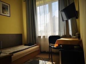 Apartamenty Sokółka