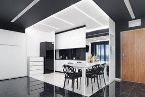 MM_apartament