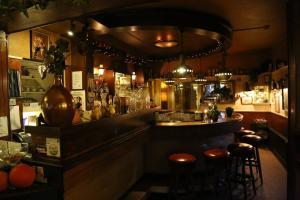 Hotel Restaurant 't Veerhuis.  Foto 3