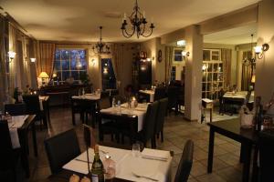 Hotel Restaurant 't Veerhuis.  Foto 4