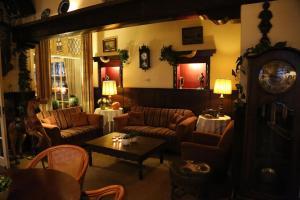 Hotel Restaurant 't Veerhuis.  Foto 5