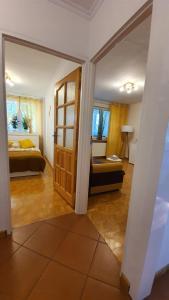 Apartament Motylek