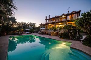 obrázek - Villa Yasemi