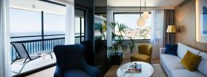 Hotel Excelsior (7 of 67)