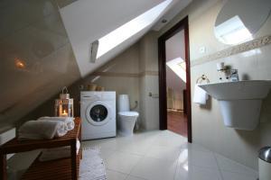Home3city 3Maja