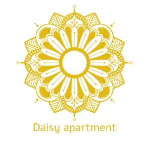 Daisy apartment