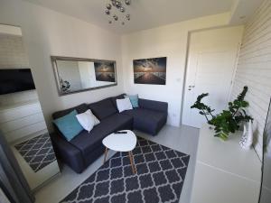 Apartament Stena