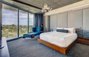 Hotel Valley Ho (32 of 117)