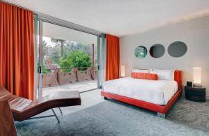 Hotel Valley Ho (31 of 117)