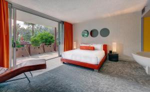 Hotel Valley Ho (33 of 117)