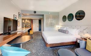 Hotel Valley Ho (17 of 117)
