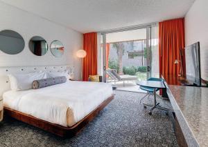 Hotel Valley Ho (25 of 117)