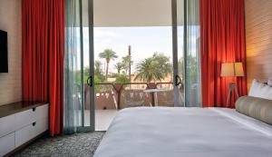 Hotel Valley Ho (21 of 117)