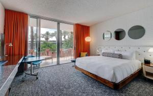 Hotel Valley Ho (16 of 117)