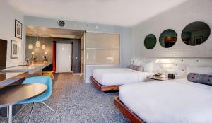 Hotel Valley Ho (13 of 117)
