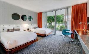 Hotel Valley Ho (5 of 117)