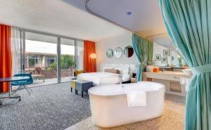 Hotel Valley Ho (8 of 117)