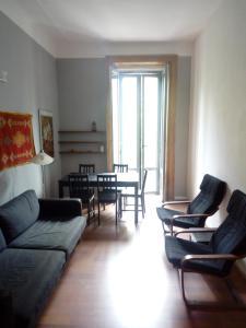 Appartamento Navigli - AbcAlberghi.com