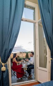 Residenza Vespucci - AbcAlberghi.com