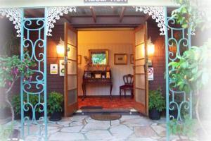 The Oast Inn formaly Rosies Inn