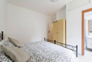 XAVIER HOUSE - abcRoma.com