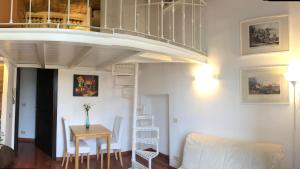 apartment 2A Hton - abcRoma.com