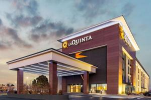 La Quinta by Wyndham Denver Aurora Medical
