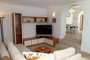 Modern Apartment Portoroz BL2