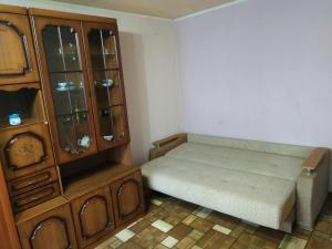 Апартаменты Улица Бирюкова