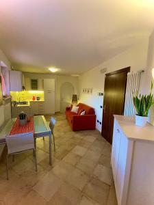 Appartamento Le Colonne - AbcAlberghi.com