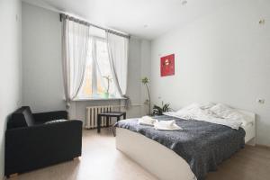 GuestHouse on Zanevskiy
