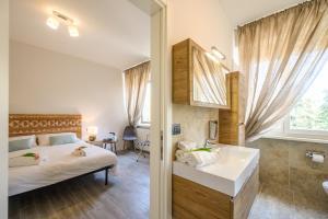 Casa Porta Nuova Verona - AbcAlberghi.com