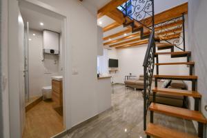 Apartment Lavanda - Suite
