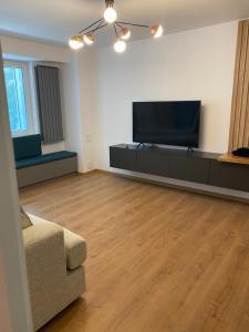Mery Luxury Apartment