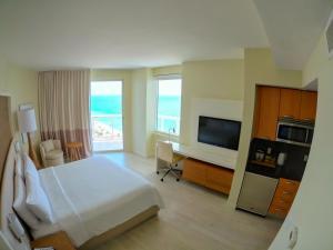 Hilton Fort Lauderdale Beach Resort (22 of 55)