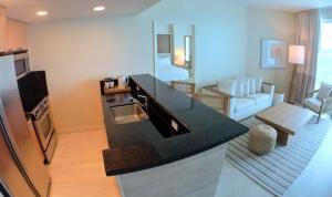 Hilton Fort Lauderdale Beach Resort (15 of 55)