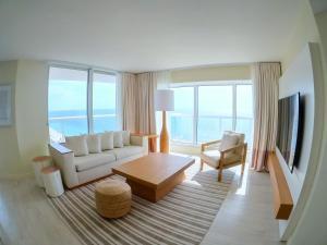Hilton Fort Lauderdale Beach Resort (18 of 55)