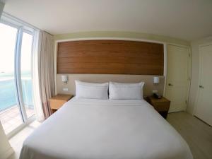 Hilton Fort Lauderdale Beach Resort (20 of 55)